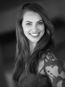 Madeline Meyer