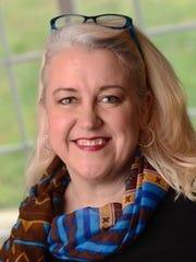 Laura Bohling