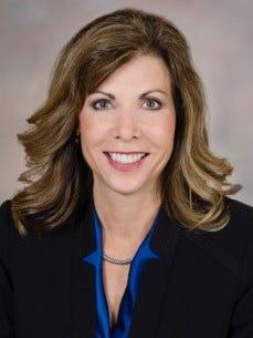 Dr. Kathleen Harder