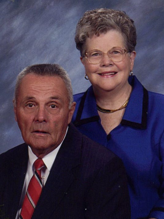 John and Mildred Kiser.jpg