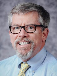 Dr. William Halford is a travel medicine provider licensed