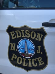 Edison police officer accused of official misconduct