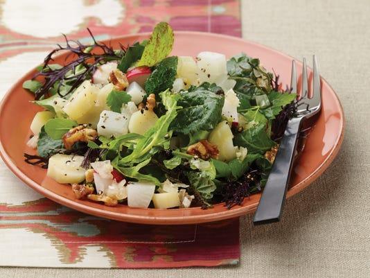 stohcol19-salad