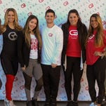 CycleBar opens in Closter with Donny Deutsch and NY Giants Justin Pugh