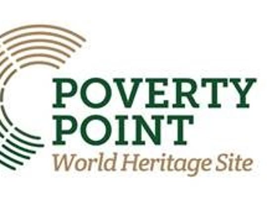 Poverty Point