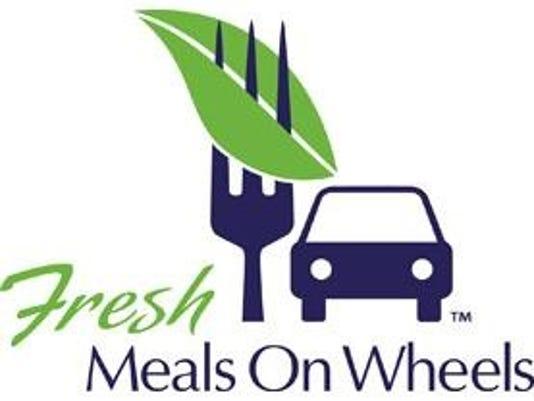 636428069702768306-Sheboygan-County-s-Fresh-Meals-on-Wheels-logo-2.jpg
