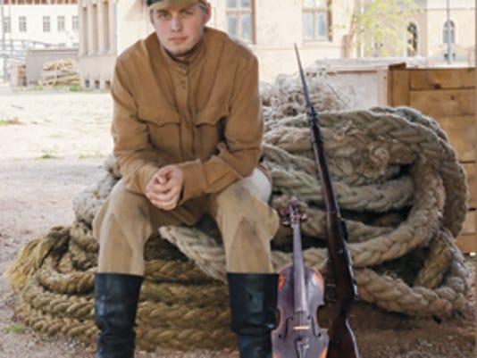 soldier w violin 400.jpg