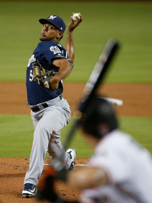 Brewers_Marlins_Baseball_84727.jpg