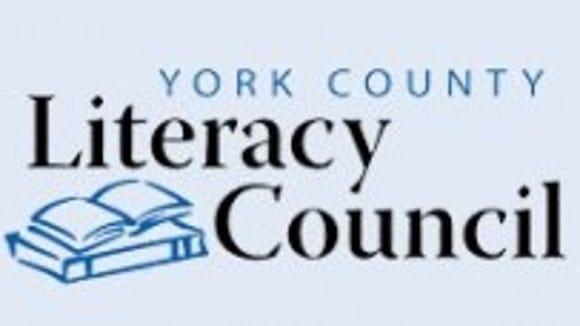 york-county-literacy-council
