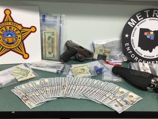 Crawford-county-drug-arrests
