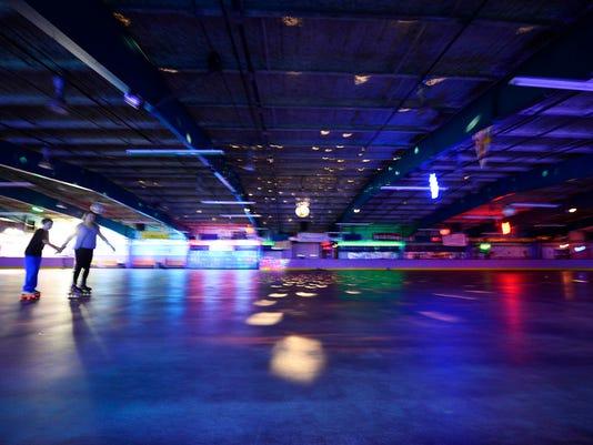 3-YDR-KP-122415-skate