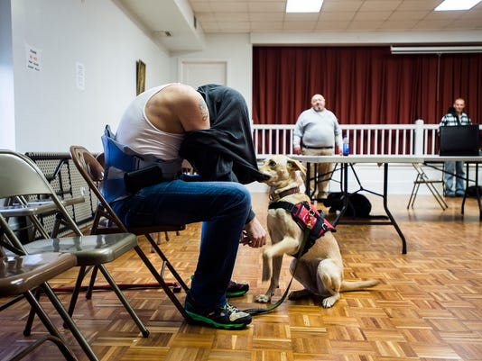 HES-sd-022516-service-dogs-3.jpg