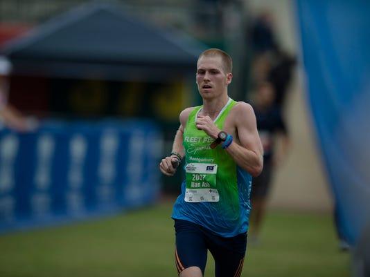 Montgomery Marathon 06