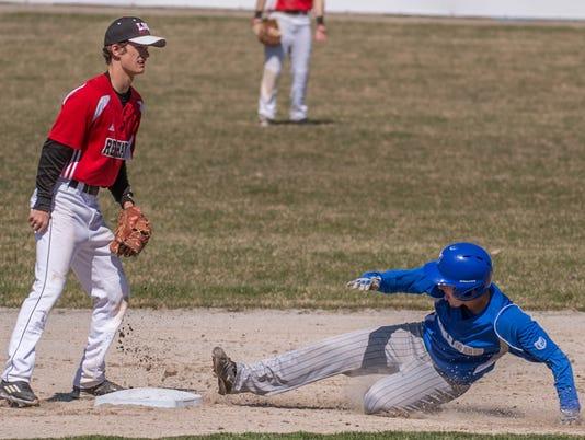 KCC Baseball 8