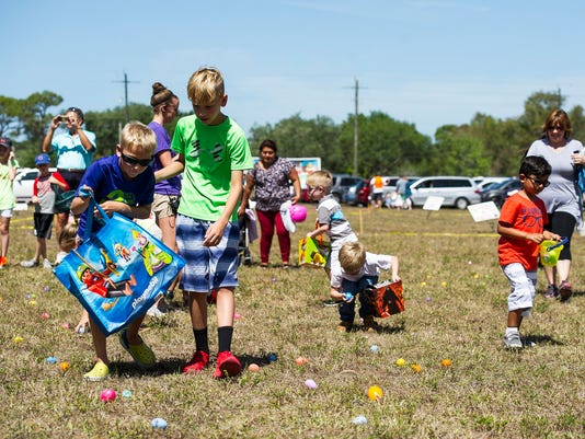 636281015218897299-Bonita-Springs-Easter-Egg-Hunt-7.JPG