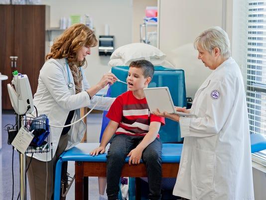636391703525201983-WCU-family-nurse-practitioner-for-print.jpg
