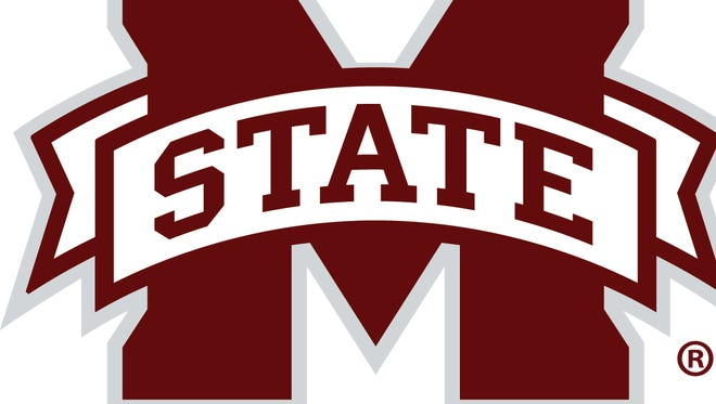 Mississippi State and Minnesota announced a home-and-home series that will kick off in 2026.