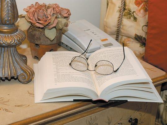 -Book.jpg_20080307.jpg