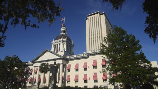 Palm Beach County leaders will descend upon Tallahassee to convince legislators to fund and support their priorities.