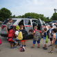 Summer camp 101: Education, camp experts share tips on how to select a camp for your child