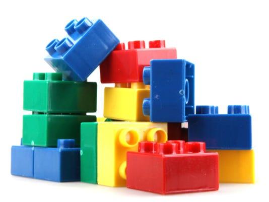 Getty_LegoBlocks.jpg