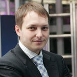 Leonid Bershidsky New.jpg
