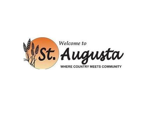 St.Augusta