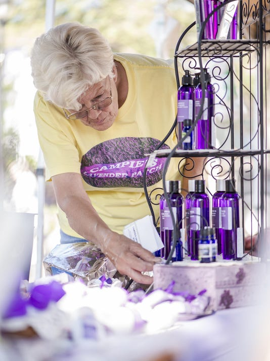 -holloman - diane campie's lavender.jpg_20150528.jpg