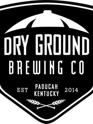 Dry Ground Brewing Co.