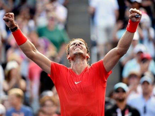 Toronto_Tennis_11021.jpg