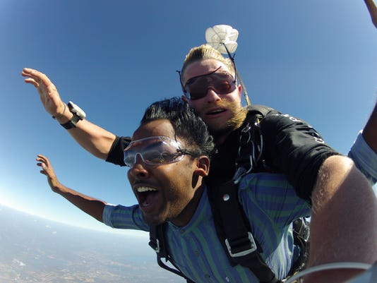 Skydive Jersey 3