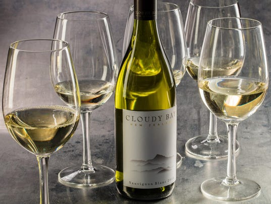 New Zealand's wine is quirky, exciting and worth studying