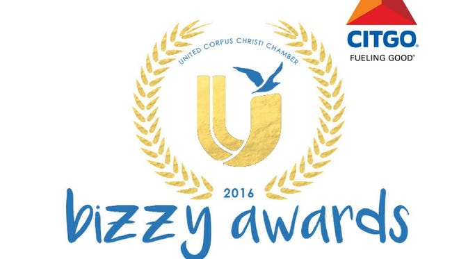 The Bizzy Awards will be given to this year's recipients at the 2016 Annual Meeting to be held the evening of Tuesday Dec. 6 at the Omni Hotel.​