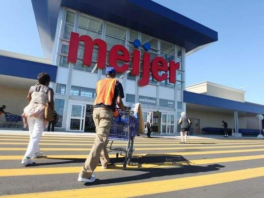 Meijer-Detroit.jpg