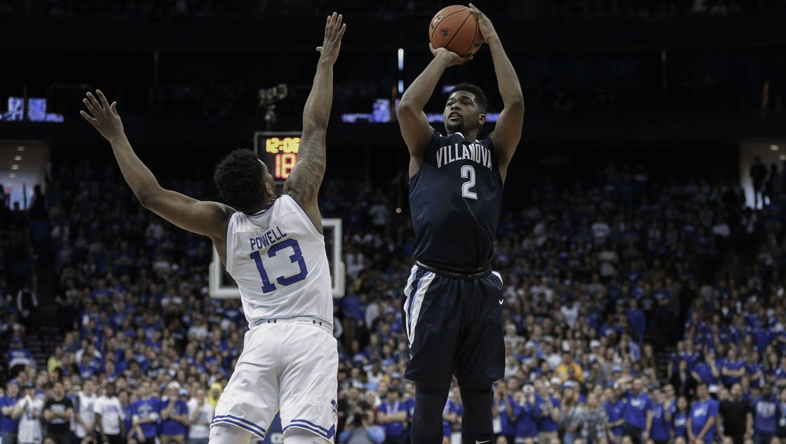 March Madness 2017: Previews of every NCAA tournament game ...