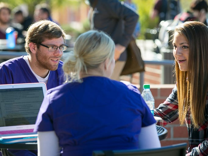 grand canyon university esl 223 language acquisition factors Find this pin and more on university grand canyon by research and explain what factors influence the esl grand canyon university language homework.
