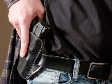 These 32 states will honor Pa. concealed carry. Most of our neighbors aren't on the list.