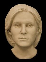 Forensic artists created renderings of what the woman whose remains were found in a wooded area in 1994 may have looked like.