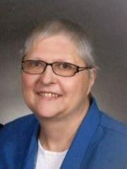 Janice Bublitz
