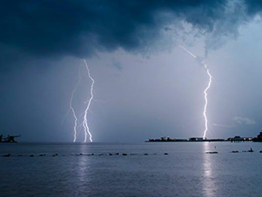 635707296102075281-lightning-tony