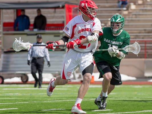 20150328_Cornell_Dartmouth_Mens_Lacrosse_sw