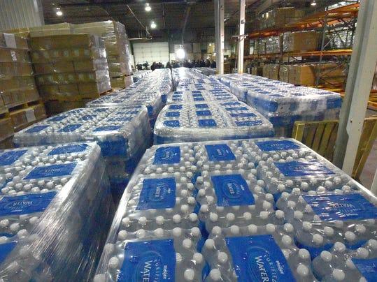Flint-Water-Distribution-04