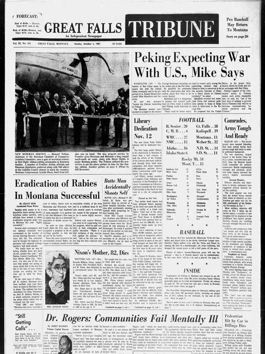 Great_Falls_Tribune_Sun__Oct_1__1967_