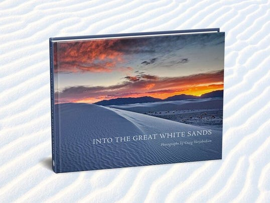 White-Sands-Book-Mockup-2000px-preview.jpeg