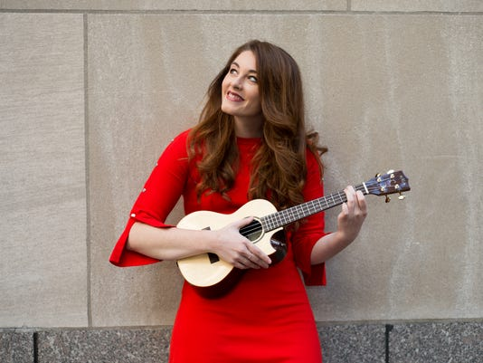 Mandy-Harvey-photoshoot-Rockefeller-center-6.10.17-053-2.jpg