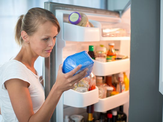 Understanding the nuances of your refrigerator can
