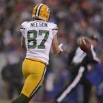Week 15 in photos: Bills 21, Packers 13
