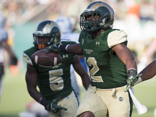 FTC0325 sp CSU fb Clyburn