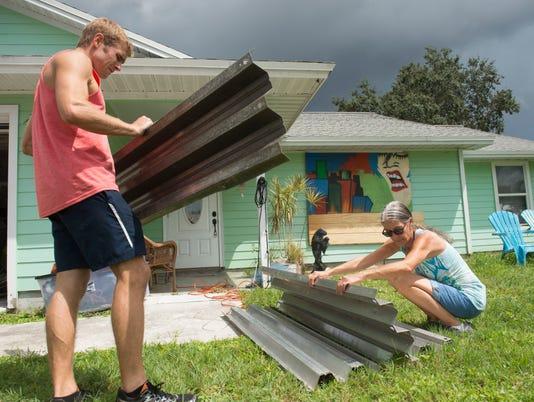 0907 Irma Handyman 1