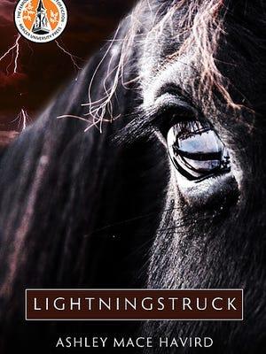 """""""Lightningstruck"""""""